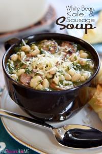 White-Bean-Kale-and-Sausage-Soup-