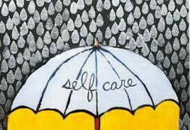 Self-care-3_0