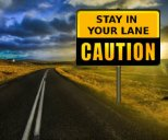 stay_in_your_lane