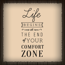 Life-begins-at-the-end